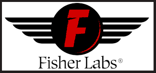 Fisher Metal Detector Reviews