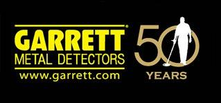 Garret Metal Detector Reviews