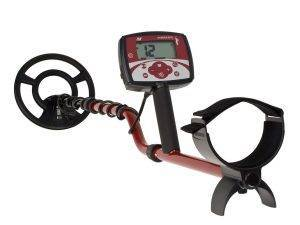 Minelab X Terra 305 Review