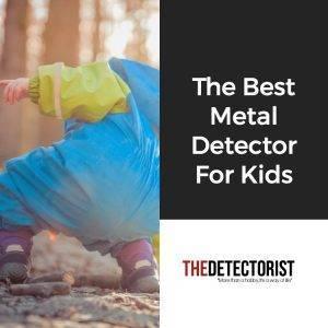 kids-metal-detector